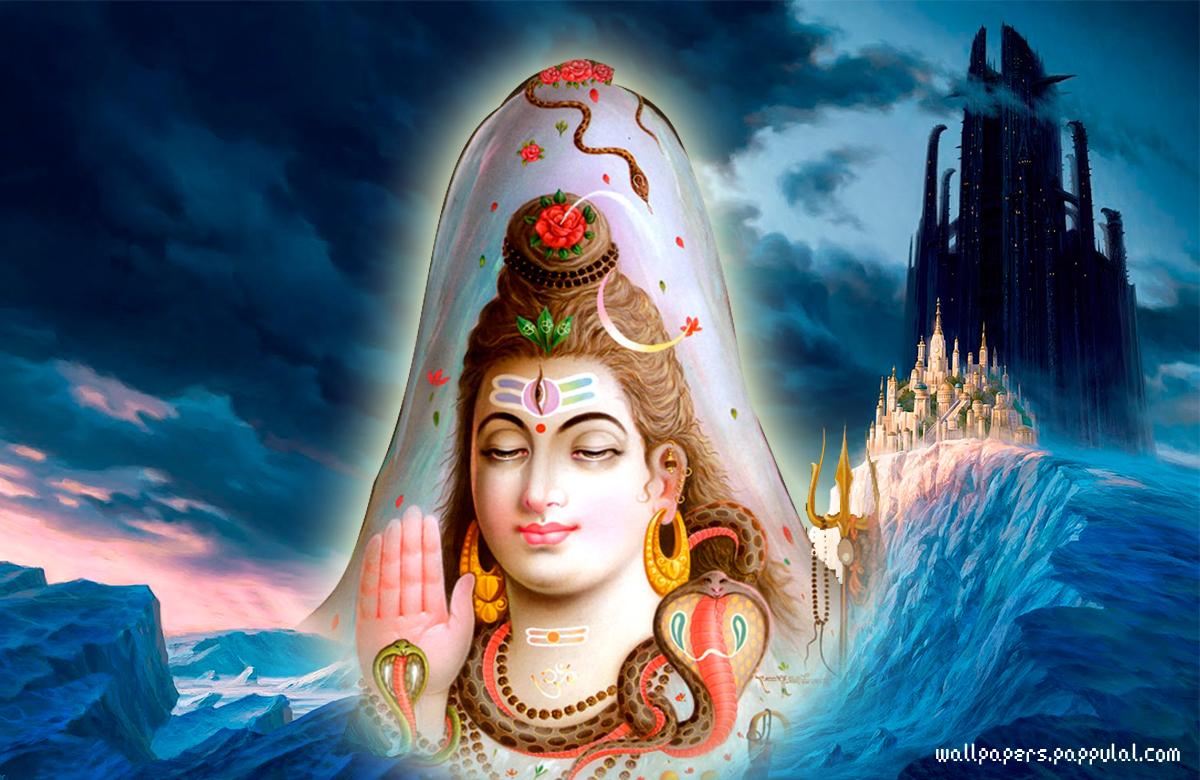 Jay Swaminarayan wallpapers god mahadev wallpapers 1200x780