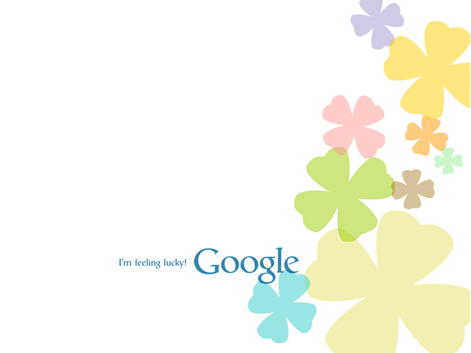 Google Desktop Backgrounds - WallpaperSafari