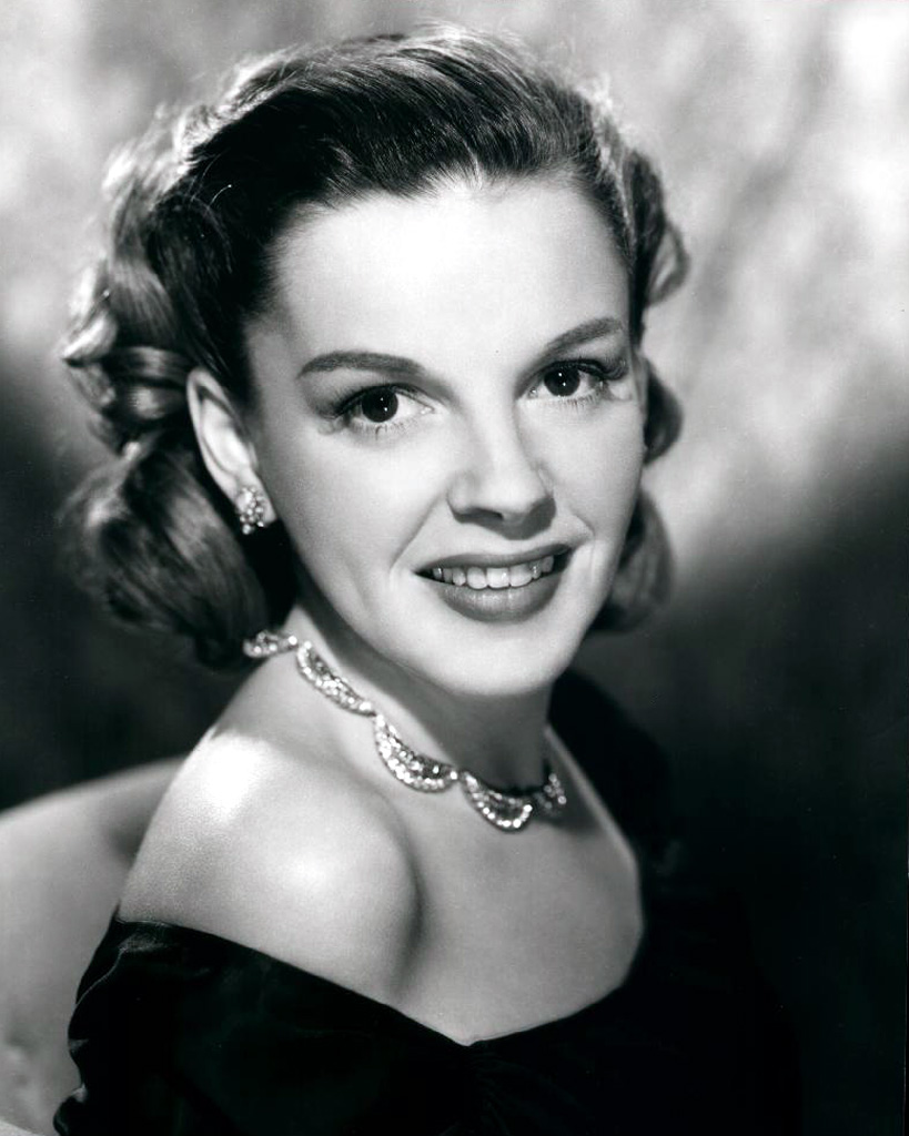 Wallpapers Of The Day Judy Garland 819x1024px Judy Garland Photo 819x1024