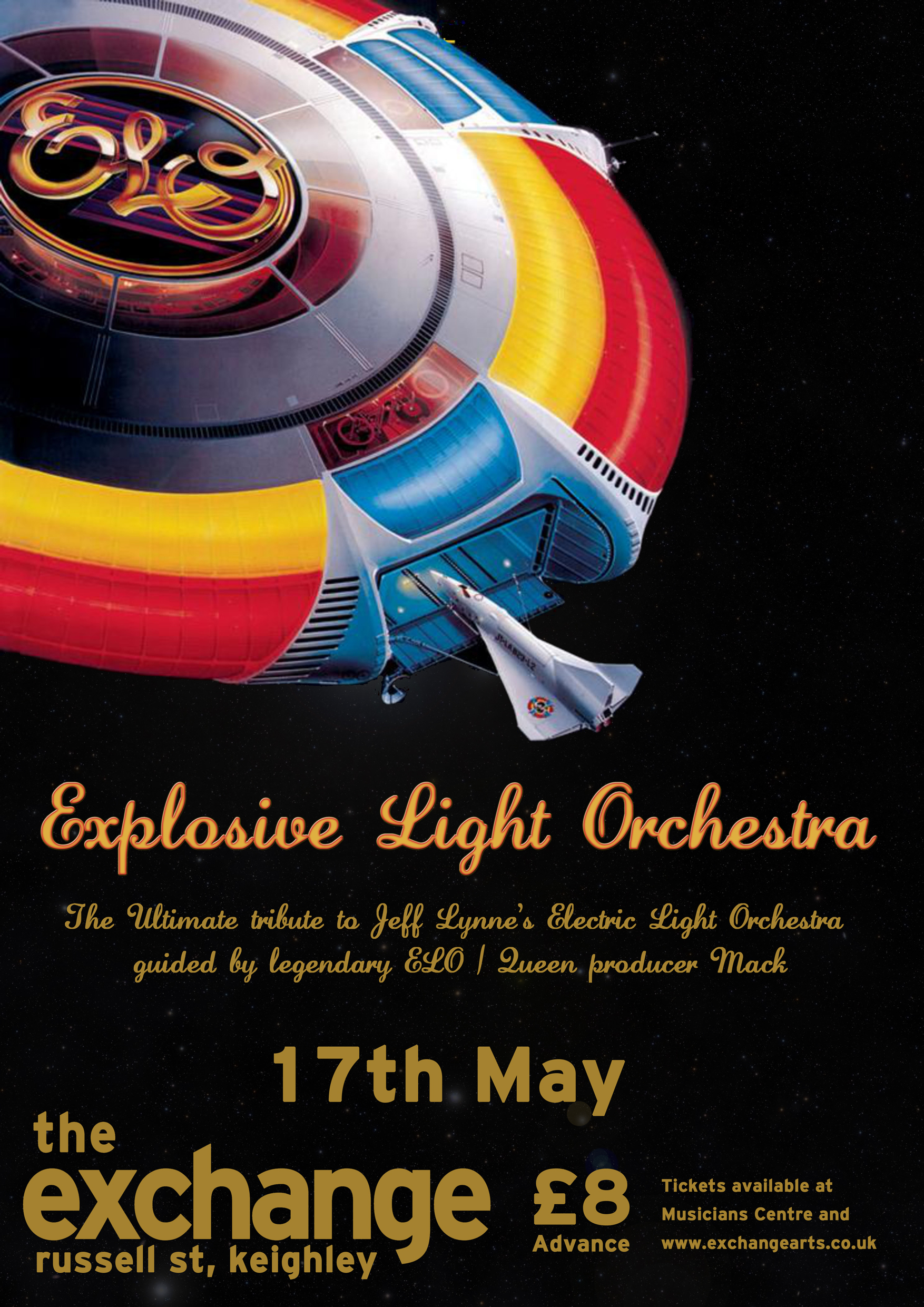 ELECTRIC LIGHT ORCHESTRA FREE Wallpapers Background images 1754x2481