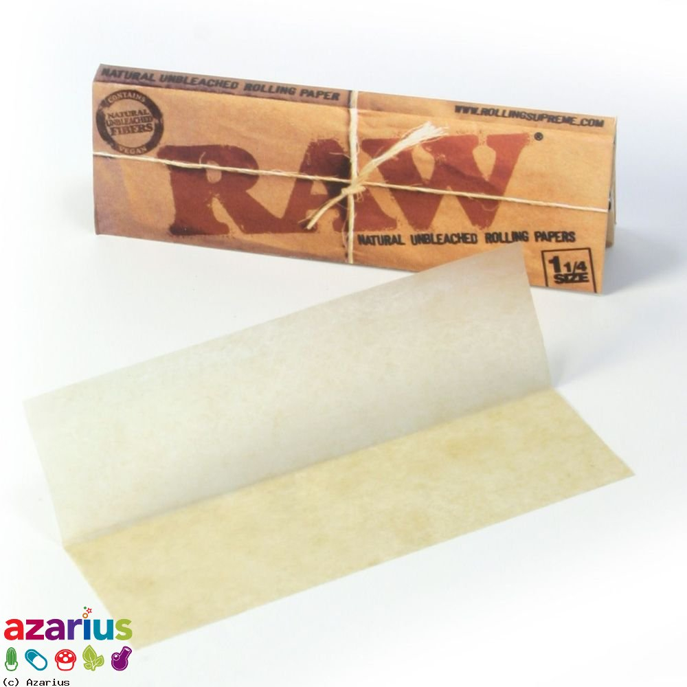 Raw Papers Raw contains 32 papers in 1 1000x1000