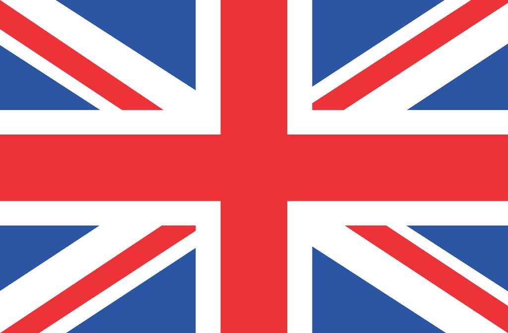 wwwworld free printable flagscomcomputer flags wallpaperhtml 1024x672