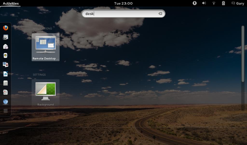 07change desktop wallpaper automatically with evjo wallpaper changer 1024x600