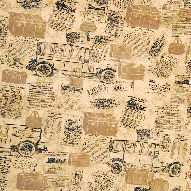 Background Letter Mural Wallpaper Vinly Decor Wall Paper Old Newspaper 800x800