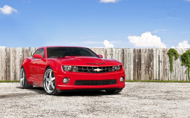 ... sport cars luxury sport cars autos speed Cars Chevrolet HD Wallpaper