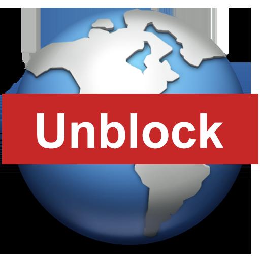 Free download Download Hotspot Shield VPN Proxy Google Play