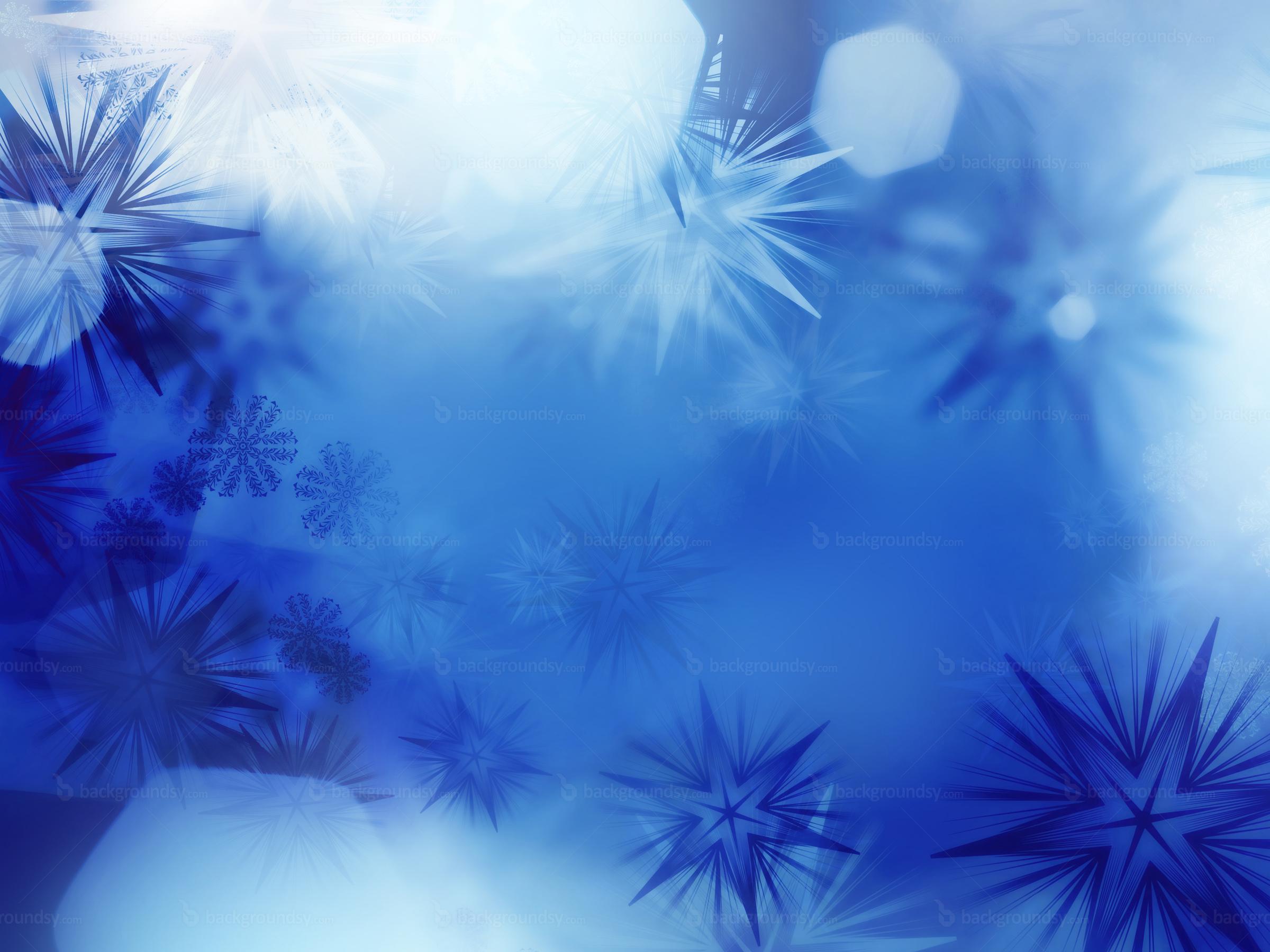 Winter snow background Backgroundsycom 2400x1800