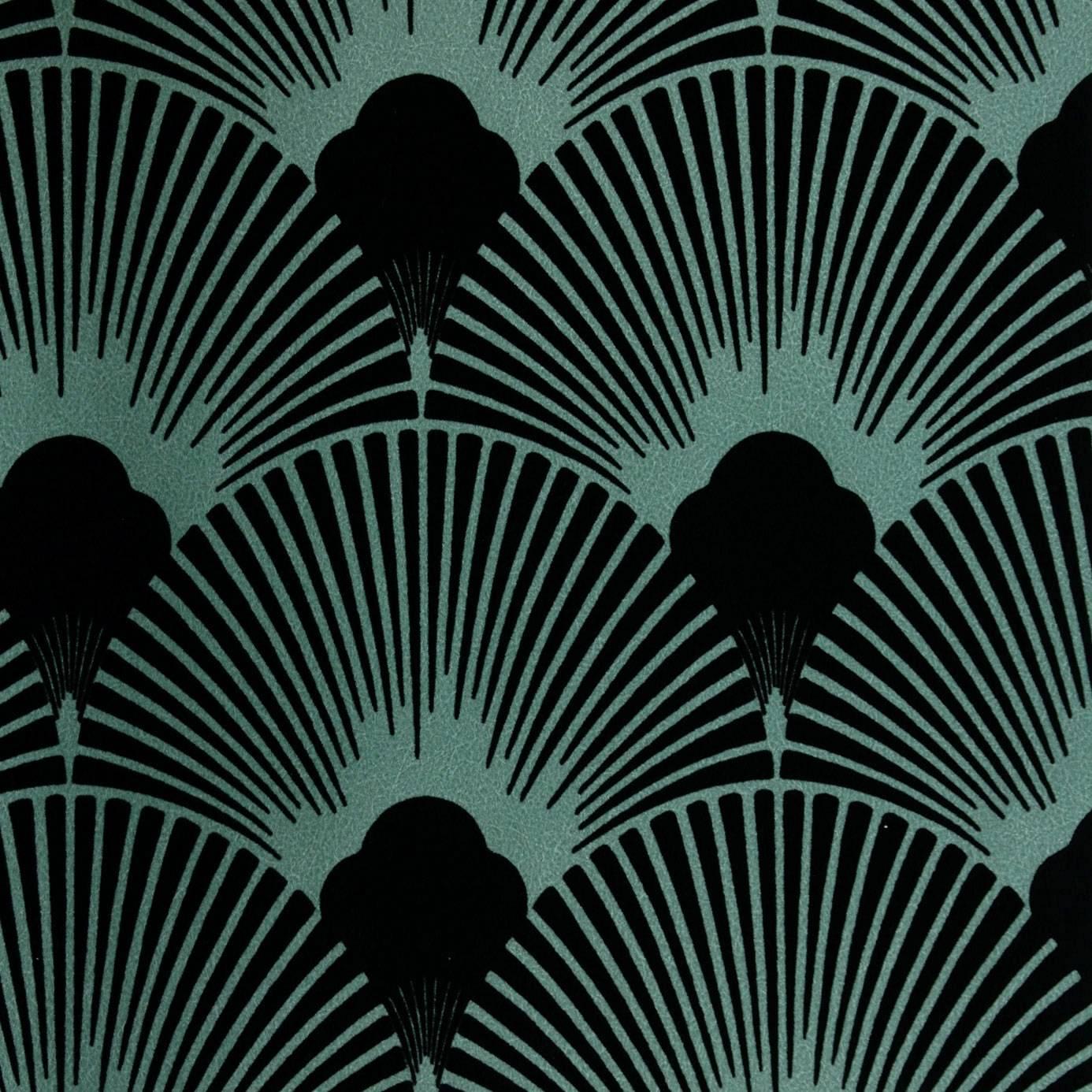 Art Deco Wallpaper UK - WallpaperSafari
