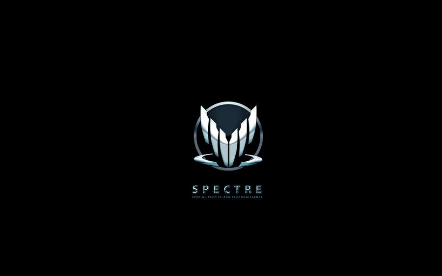 Spectre Wallpaper - WallpaperSafari