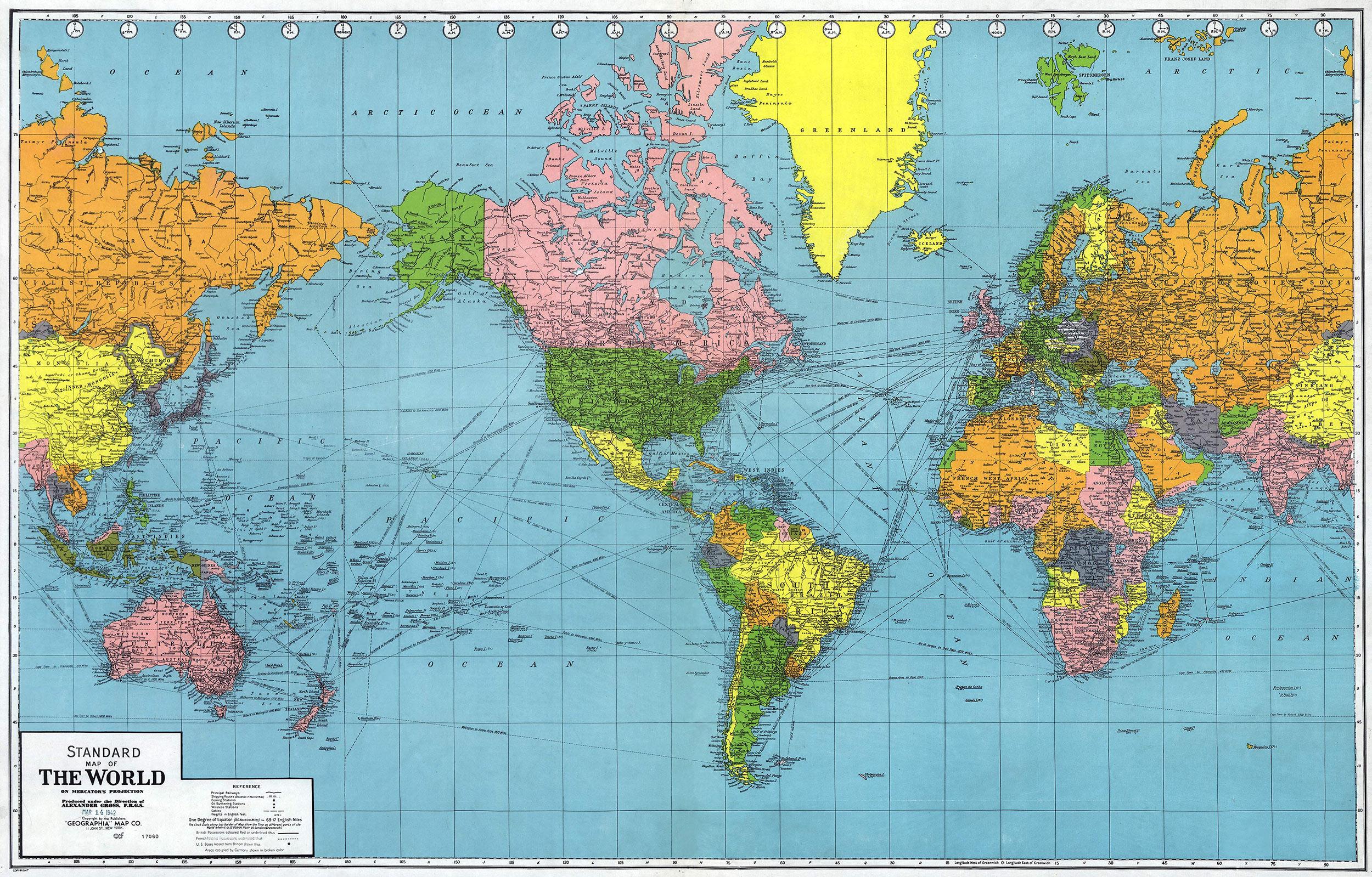 wwwmuralswallpapercoukcapital city world map wallpaper mural 2500x1599