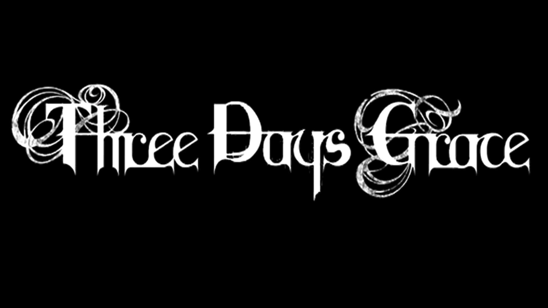 Three Days Grace Wallpapers 64 pictures 1920x1080