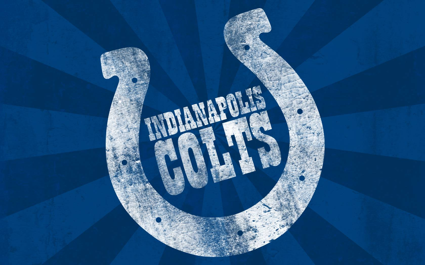 Colts Wallpaper 6   Colts Picture 1680x1050