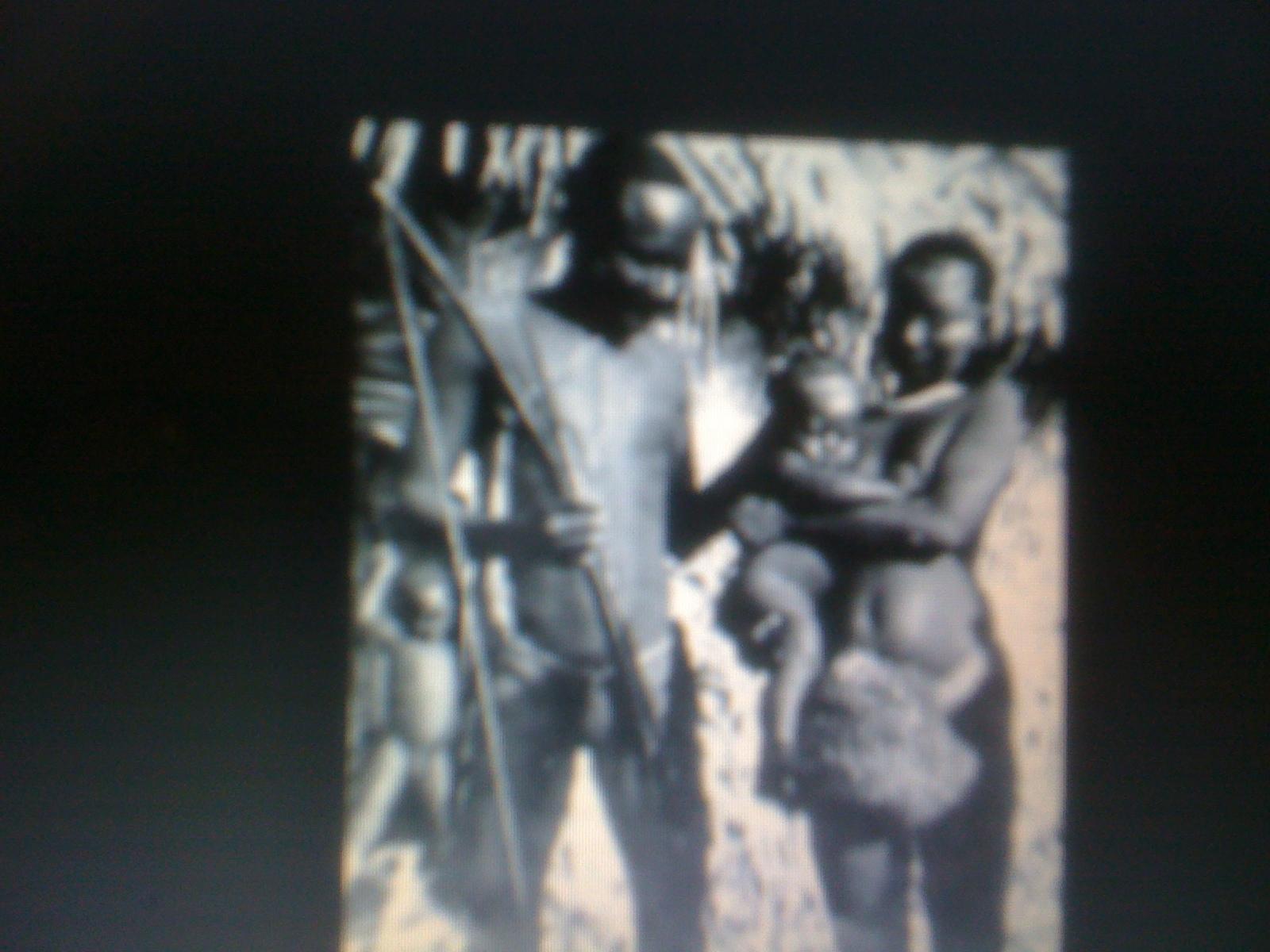 Black History People 16 Desktop Wallpaper 1600x1200