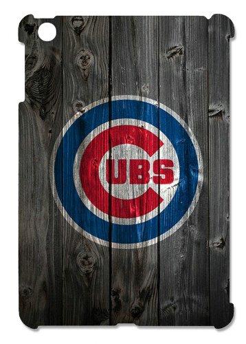 Chicago Cubs Shopping Bag Cubs Shopping Bag Chicago Cubs Shopping 358x500