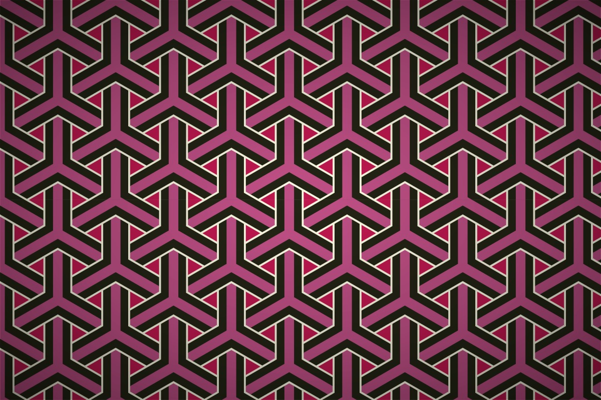 Bamboo weave wallpaper wallpapersafari for Bamboo weaving tutorial
