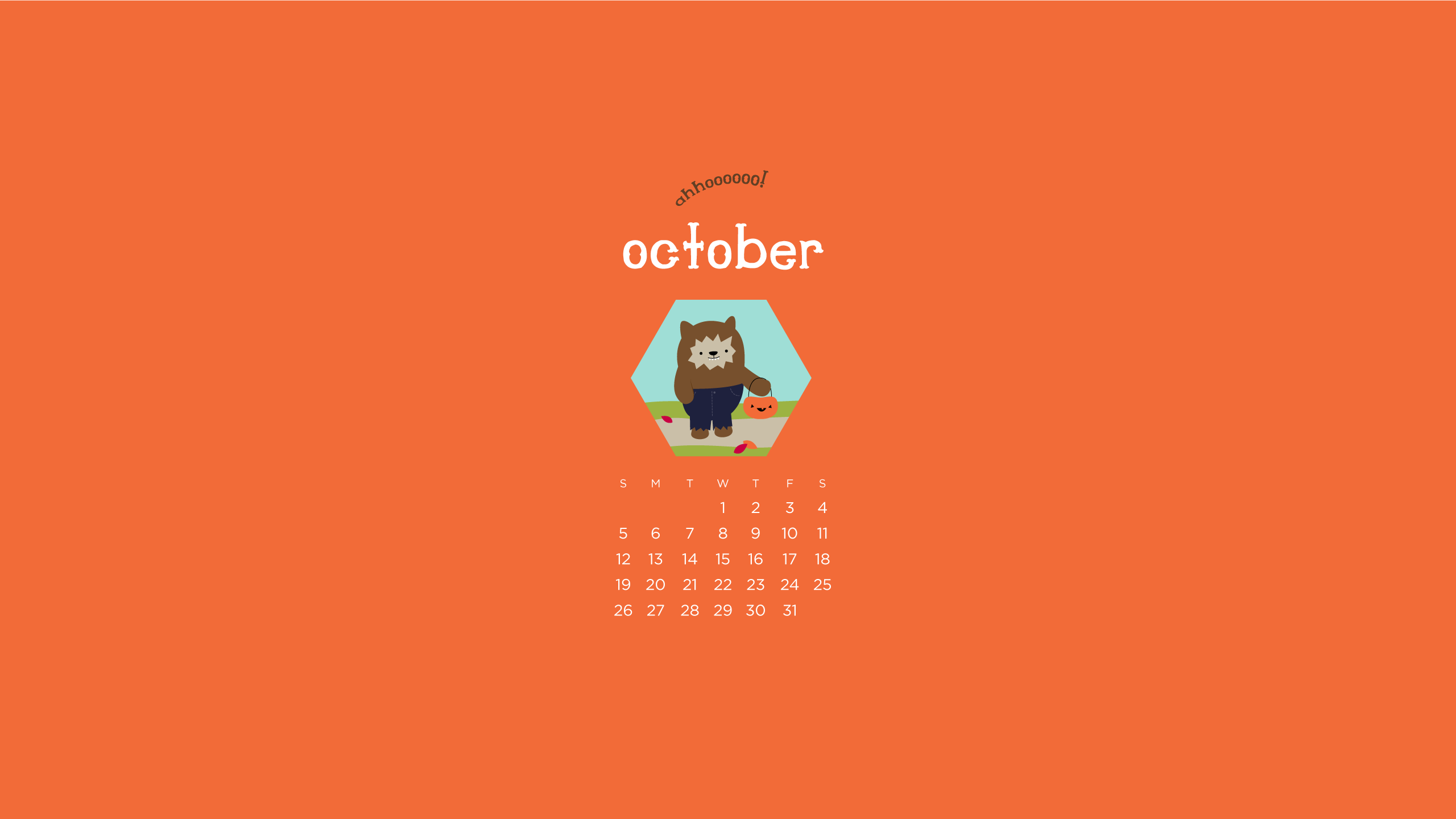 14 2015 By admin Comments Off on October 2015 Calendar Wallpapers 2560x1440