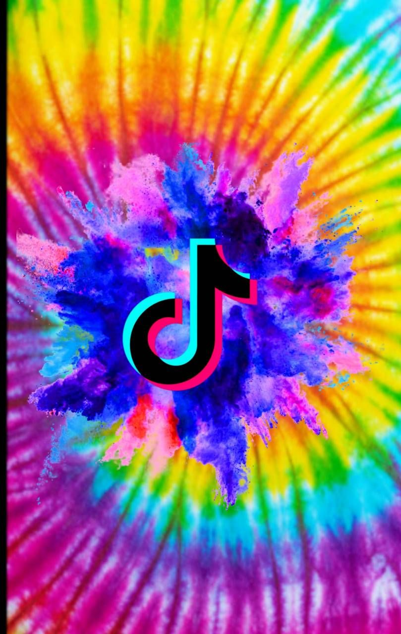 Download Tiktok love Wallpaper by DaddysFeather   42   on 809x1280