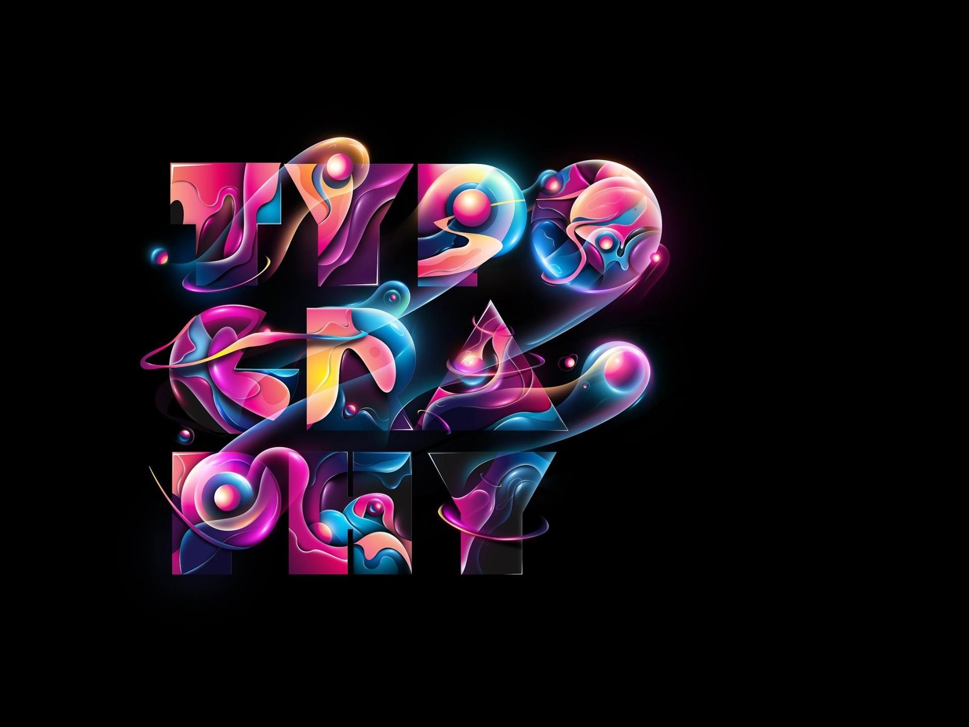 Graphic desktop wallpaper wallpapersafari - Graphic design desktop wallpaper hd ...