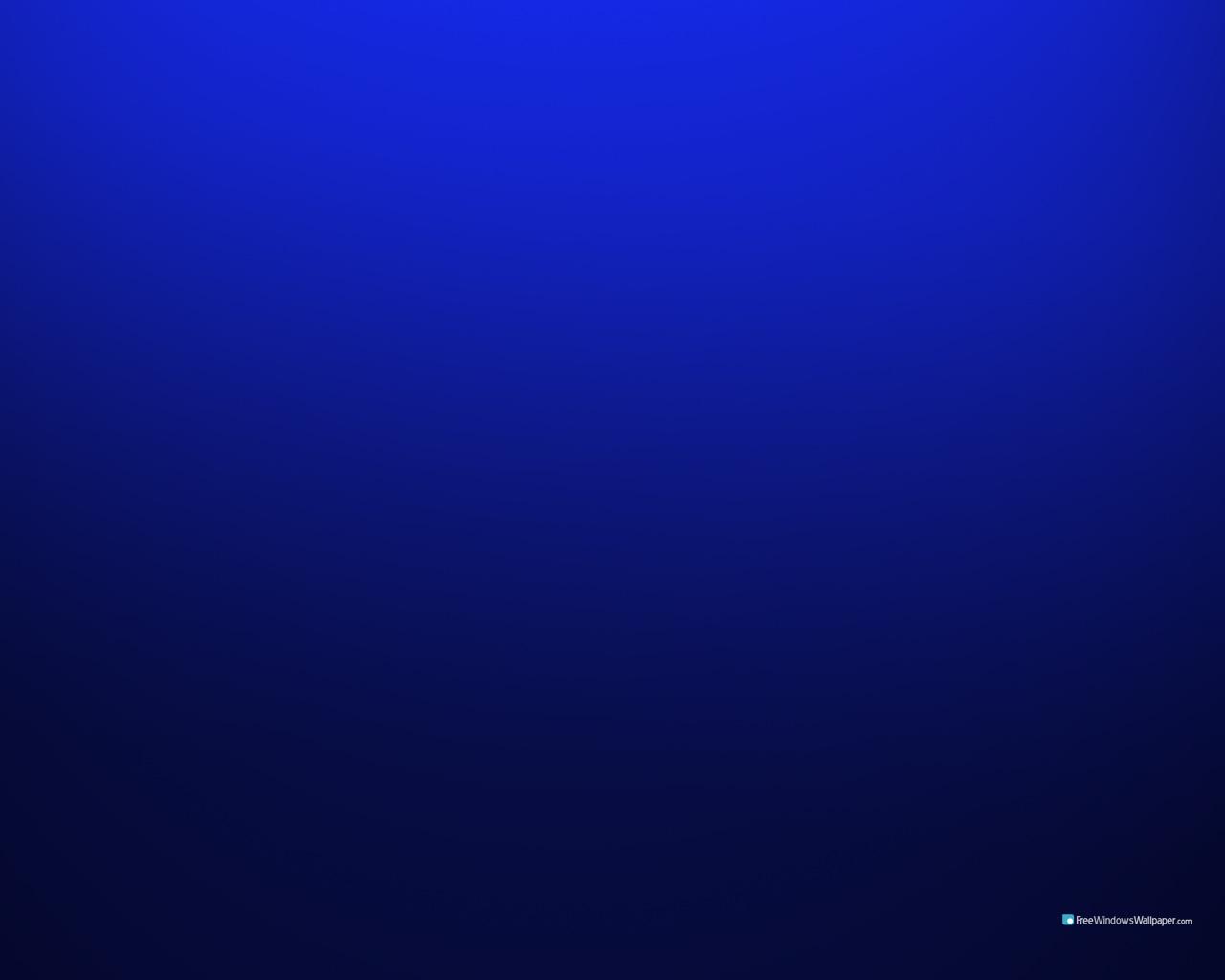 Windows 8 Wallpaper Blue Desktop Wallpapers Windows Wallpaper 1280x1024