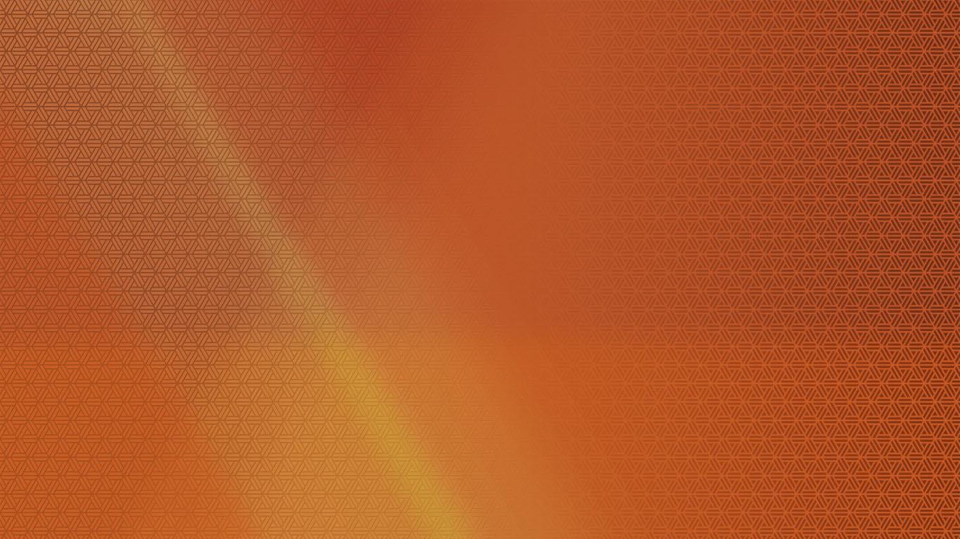 Wallpaper Where Vista Desktops Background Silhouette Compaq ALHOMAT 1366x768