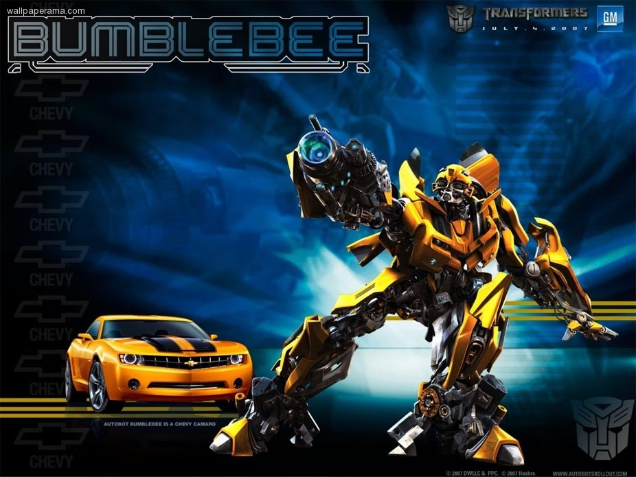 The New Transformers Movie Wallpapers Of Tranformer 926x695