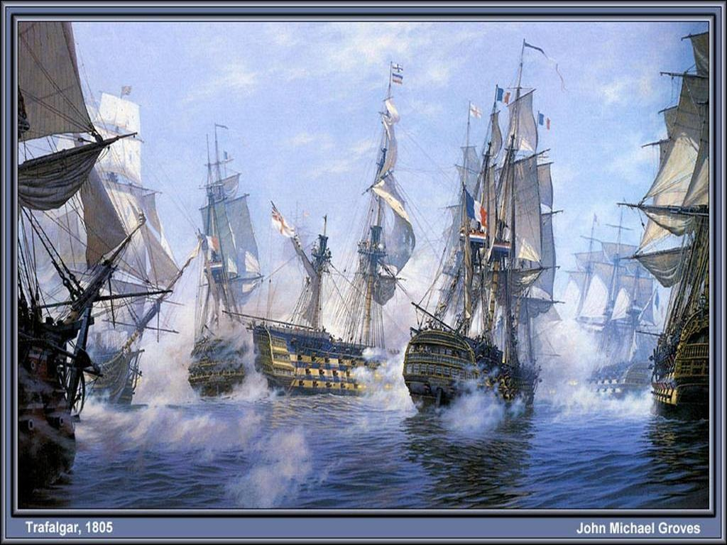 Download Wallpapers Backgrounds   Tall Ships Part 3 1024x768