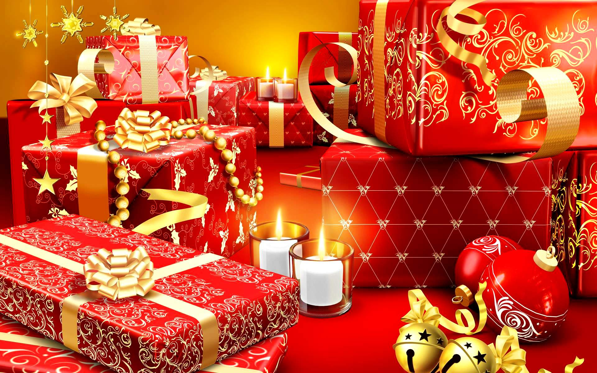 Wallpapers Download Animated Christmas Wallpapers Download 1920x1200