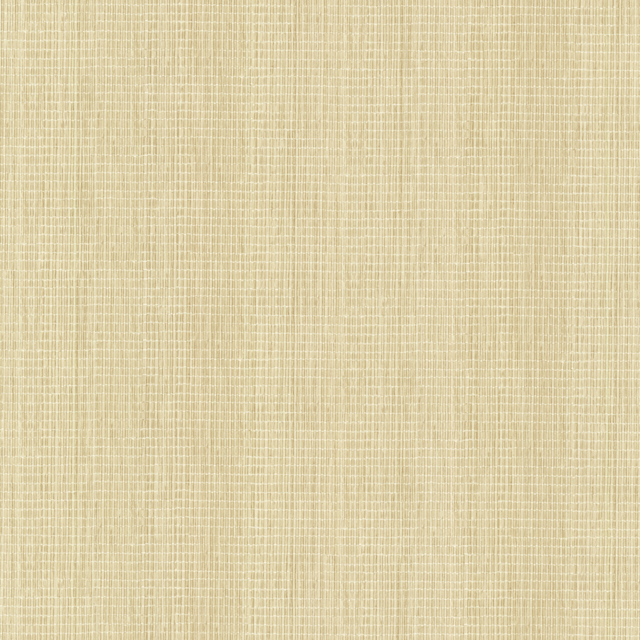 Waverly Brown Strippable Prepasted Textured Wallpaper at Lowescom 900x900