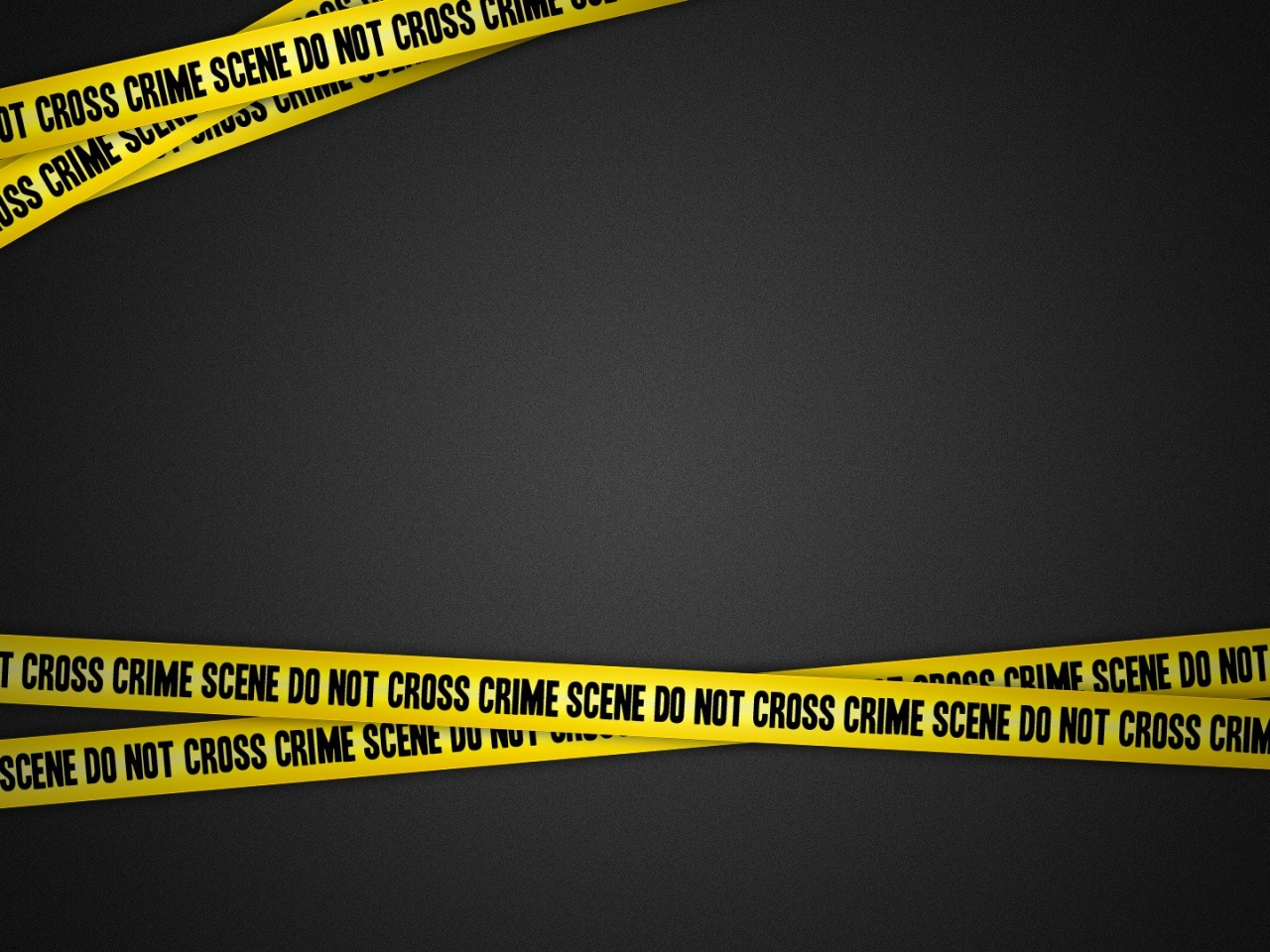 download Forensic Science