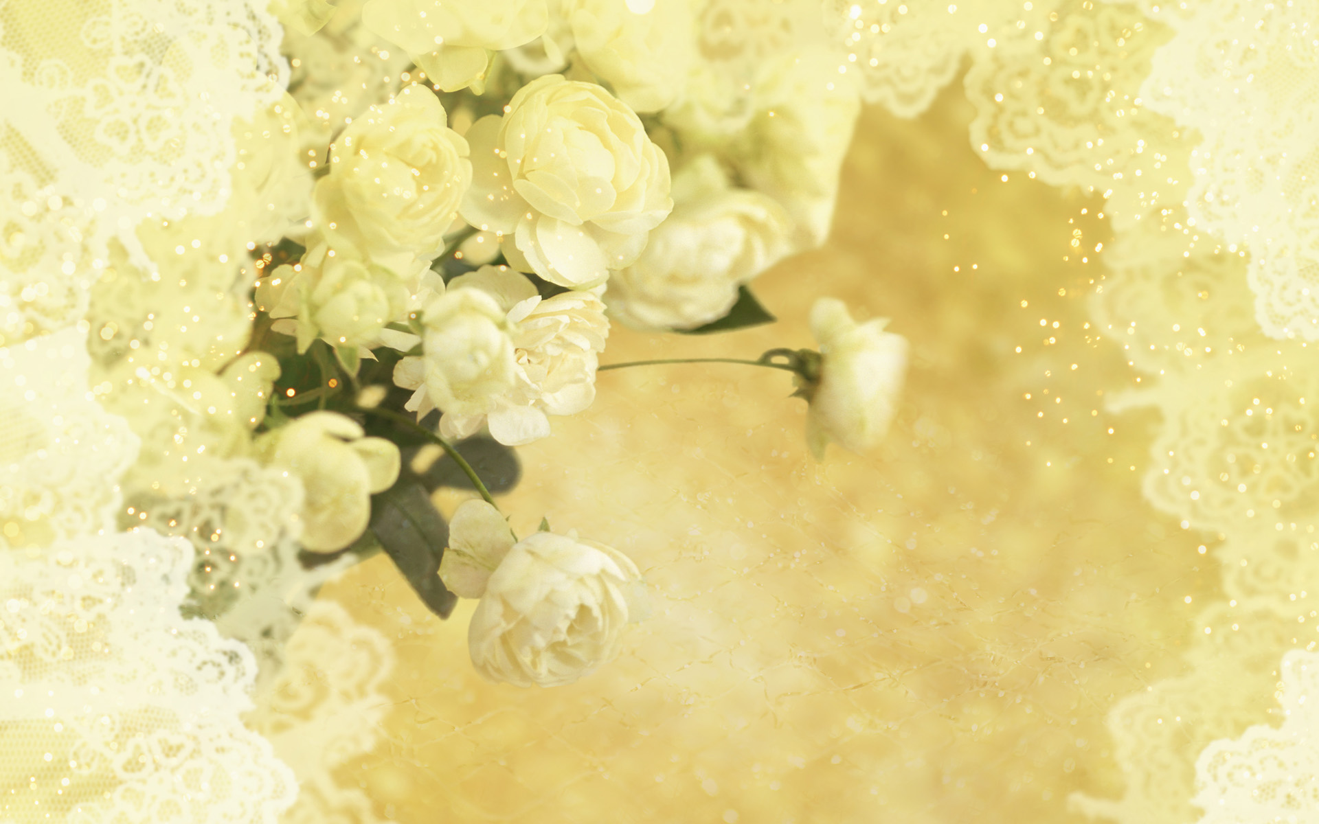 5aaa14d15be4 Download Wedding Wallpaper 2531 1920x1200 px High 1920x1200