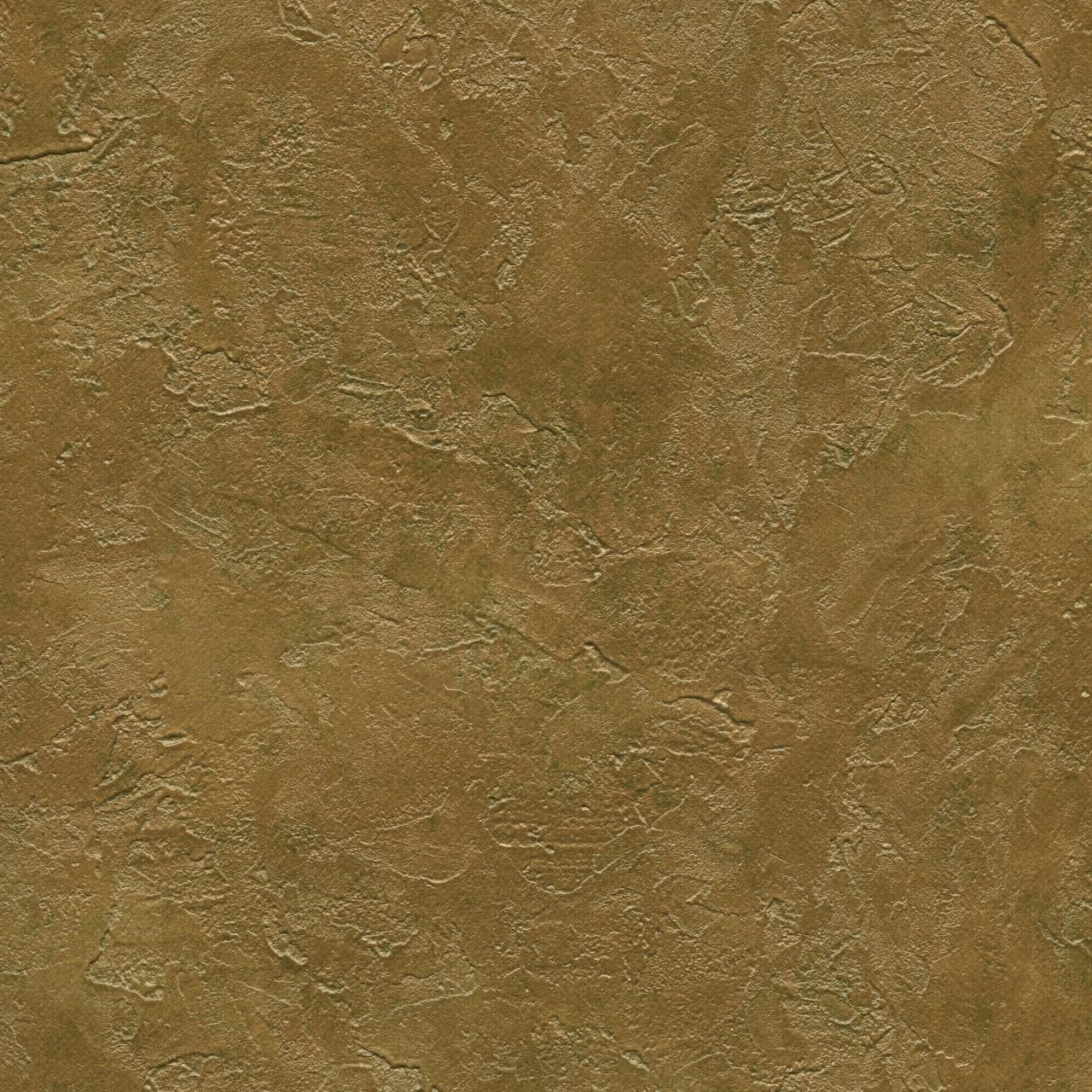Bronze WA4564 Arbor Texture Wallpaper   Textures Wallpaper 1280x1280