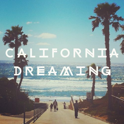 California Tumblr Wallpaper Images Pictures   Becuo 500x500