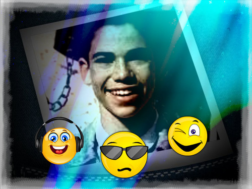 Cameron Boyce images cameron boyce HD wallpaper and 500x375