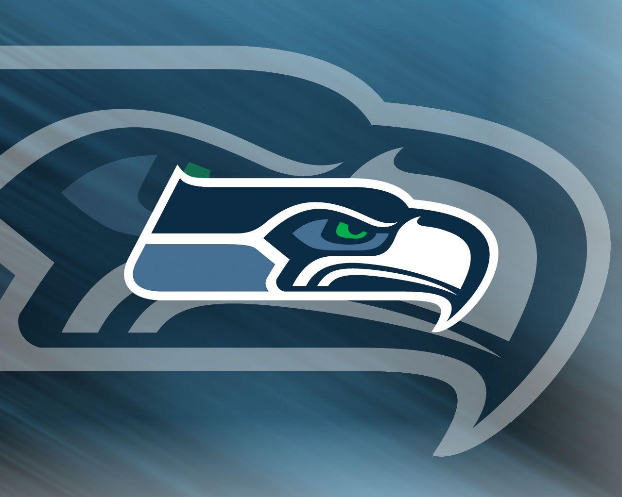 Football Wallpapers Seattle Seahawks Desktop Backgrounds 1280x1024