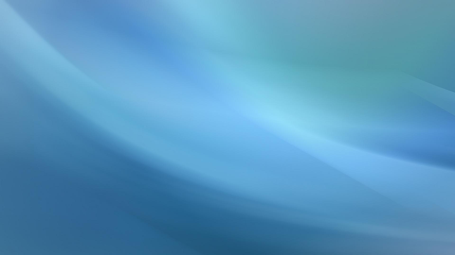 Light Blue Computer Wallpapers Desktop Backgrounds 1920x1080 ID 1920x1080