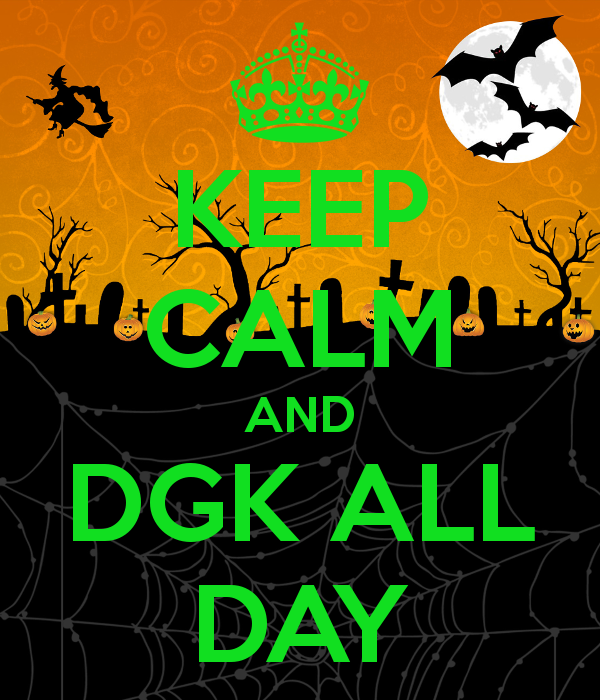 Dgk All Day Wallpapers Widescreen Wallpaper 600x700