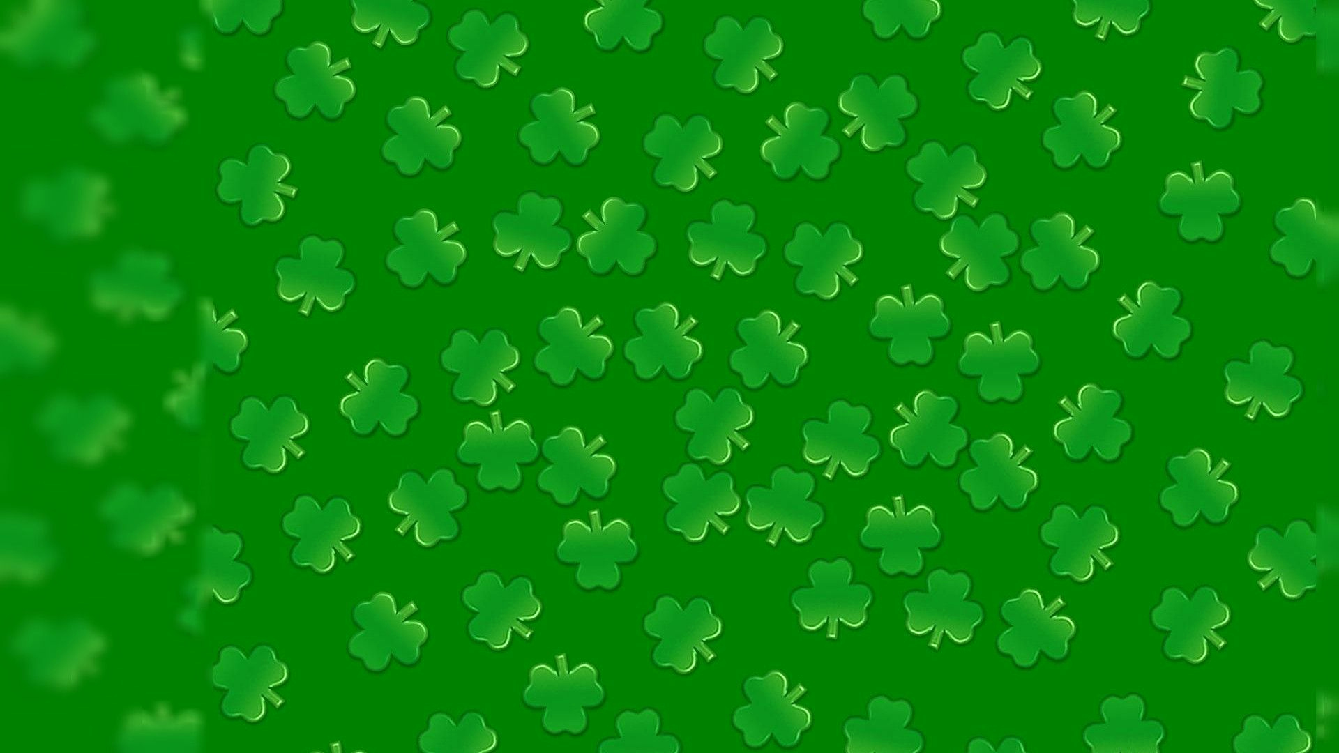 St Patricks Day Backgrounds New Backgrounds St Patricks Day 1920x1080
