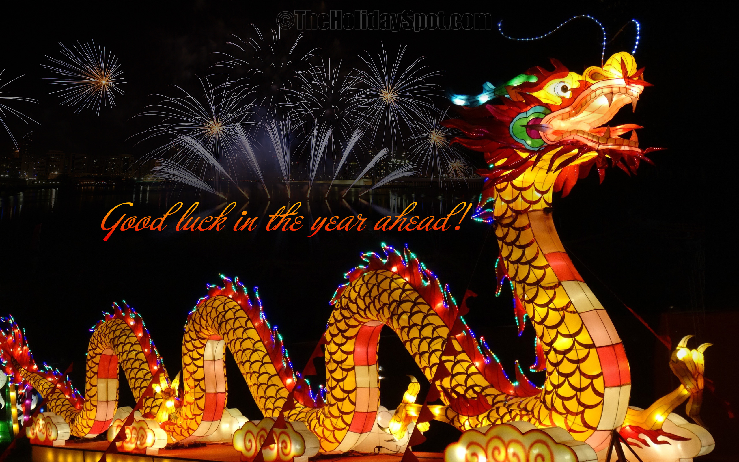 61] New Years Wallpaper Images on WallpaperSafari 2560x1600