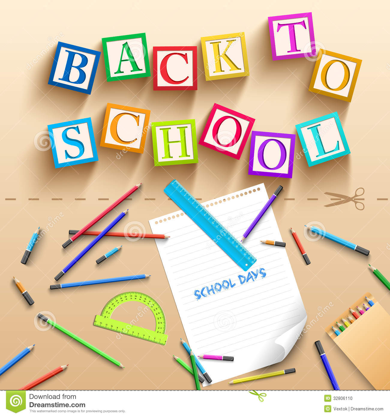 Back To School Backgrounds Back to school background 1300x1390
