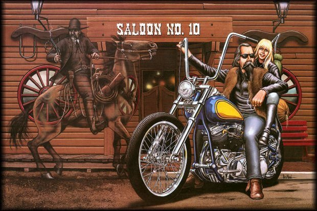 Go Back Gallery For David Mann Art Wallpapers 620x412