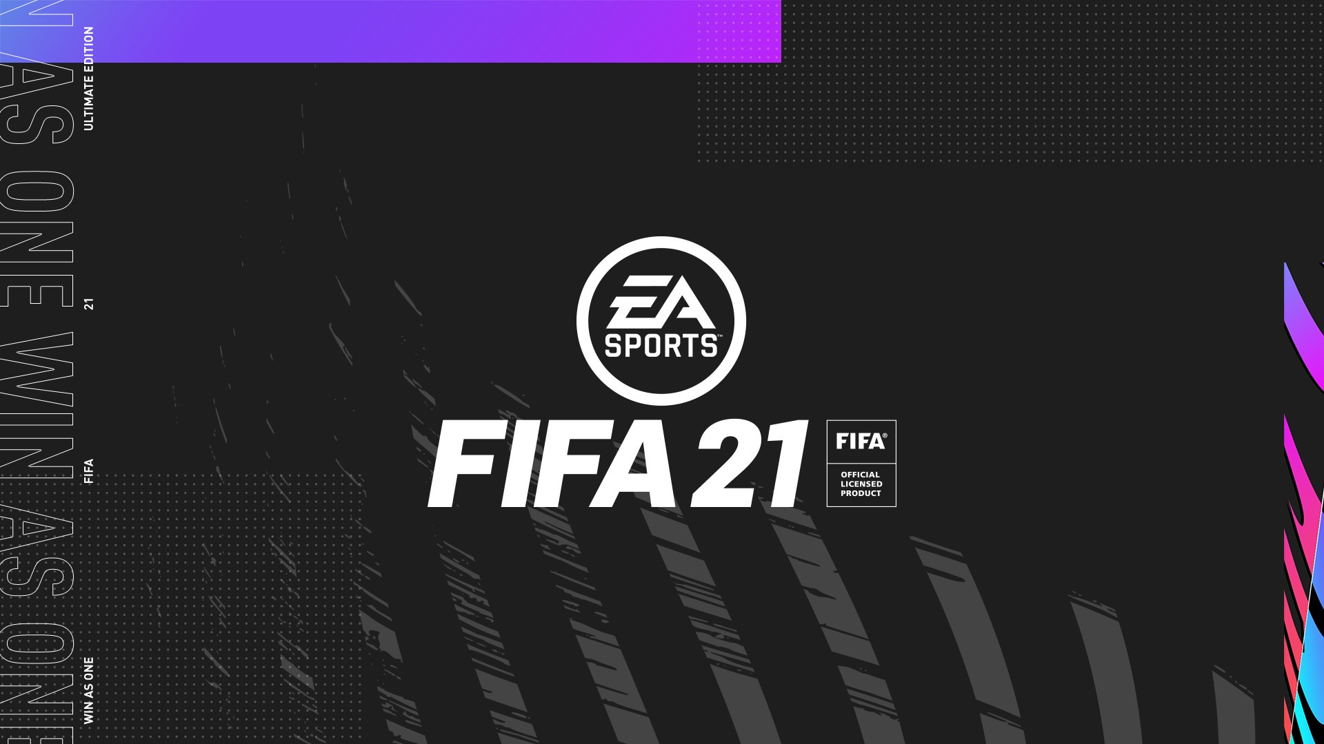 Pre order FIFA 21 Today for Xbox One   Xbox Wire 1920x1080