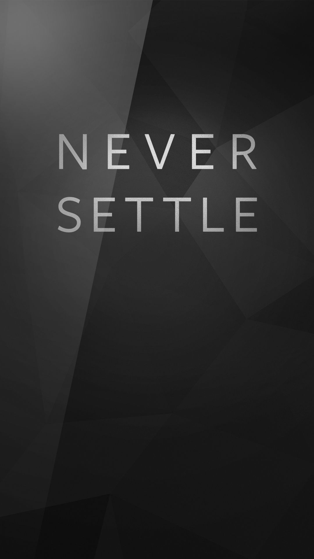 97 Oneplus Logo Wallpapers On Wallpapersafari