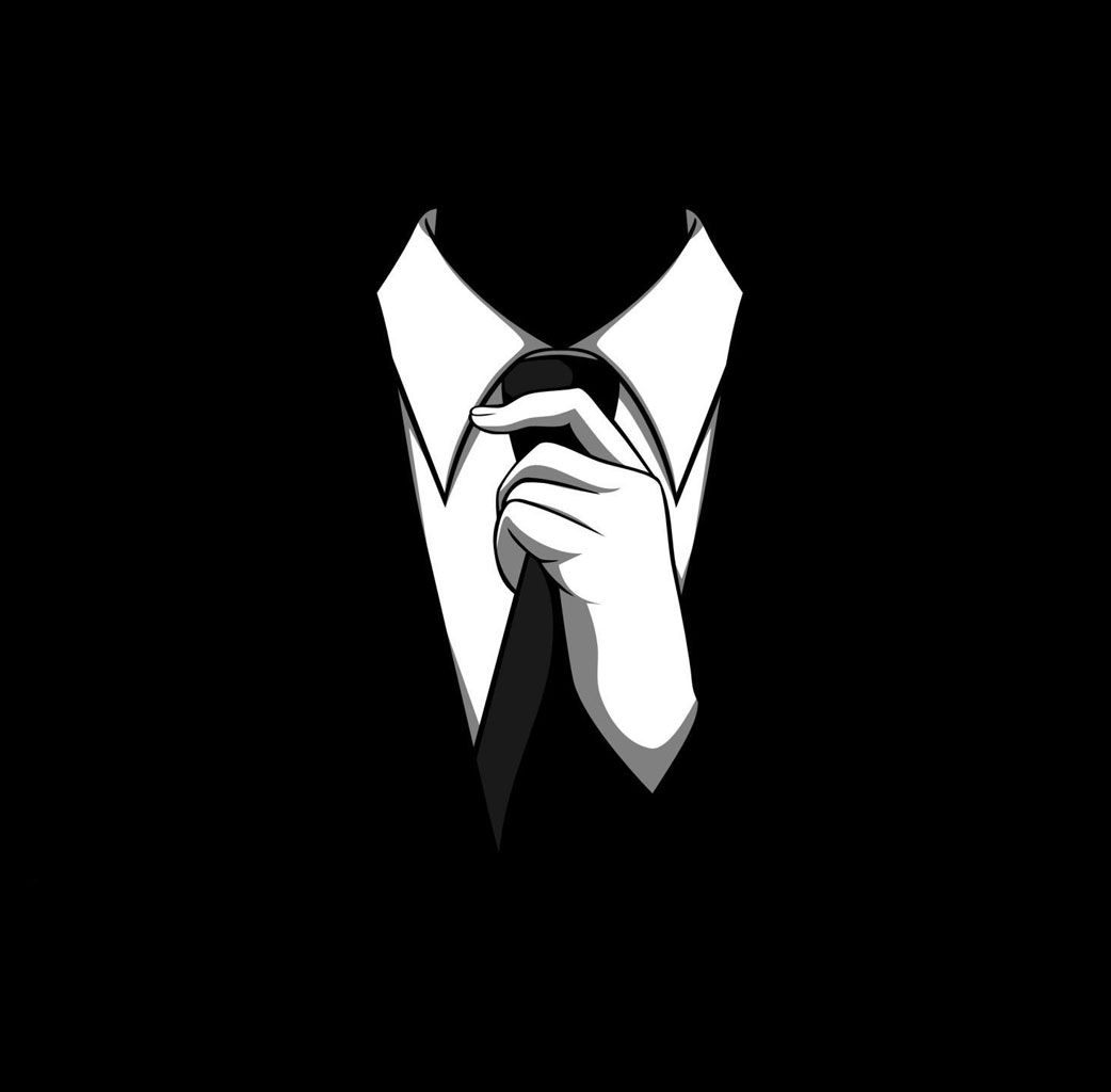 Black Tie Event Tablet Phone Wallpaper Background   Album Art for 1042x1024