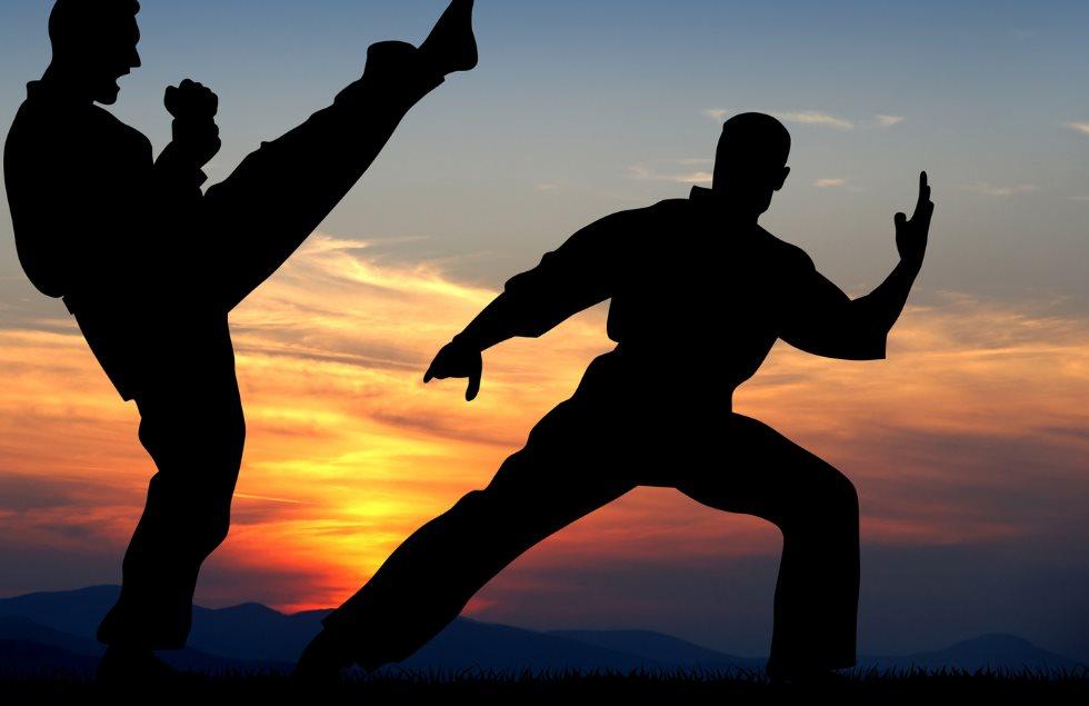 1 Wallpaper Shotokan Karate Wallpaper Wallpapersafari