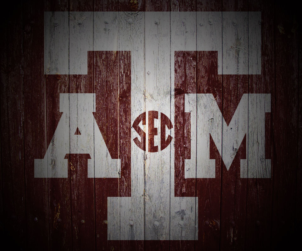 Texas A&M Football Wallpaper - WallpaperSafari