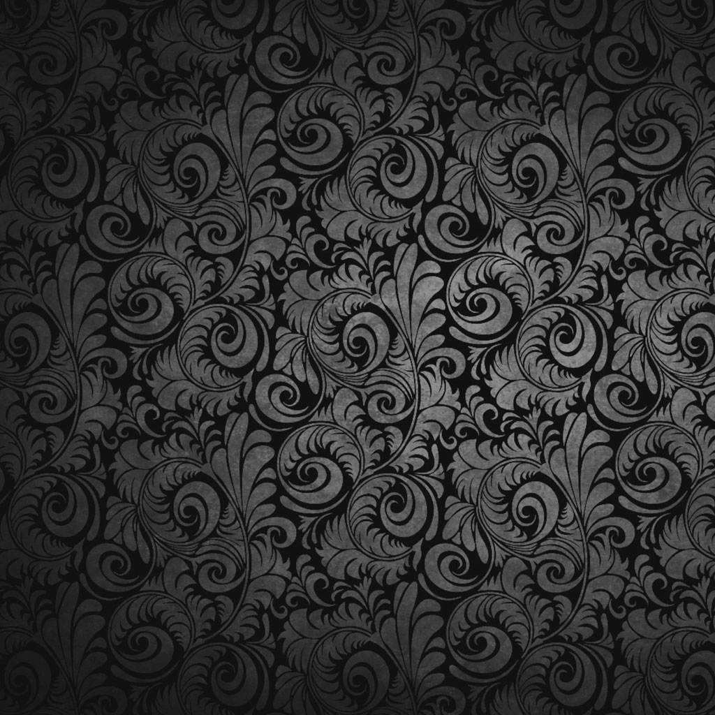 background Abstract wallpapers Amazon Kindle Fire Tablet 1024x1024
