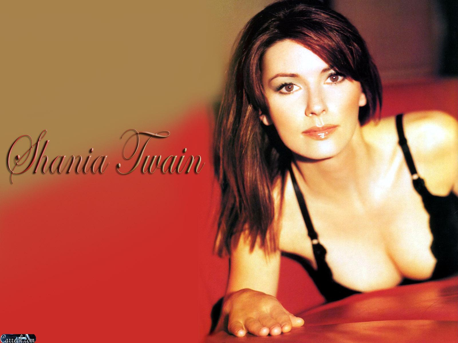 Shania Twain   Shania Twain Wallpaper 20894868 1600x1200
