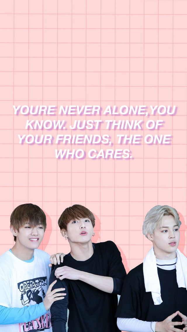 dior on Twitter VMINKOOK WALLPAPER PLS RT OR LIKE IF YOU USE 640x1136