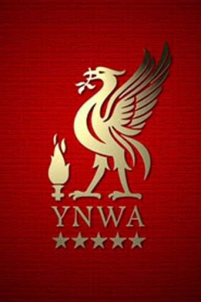 liverpool iphone wallpaper 62 wallpapers � hd wallpapers