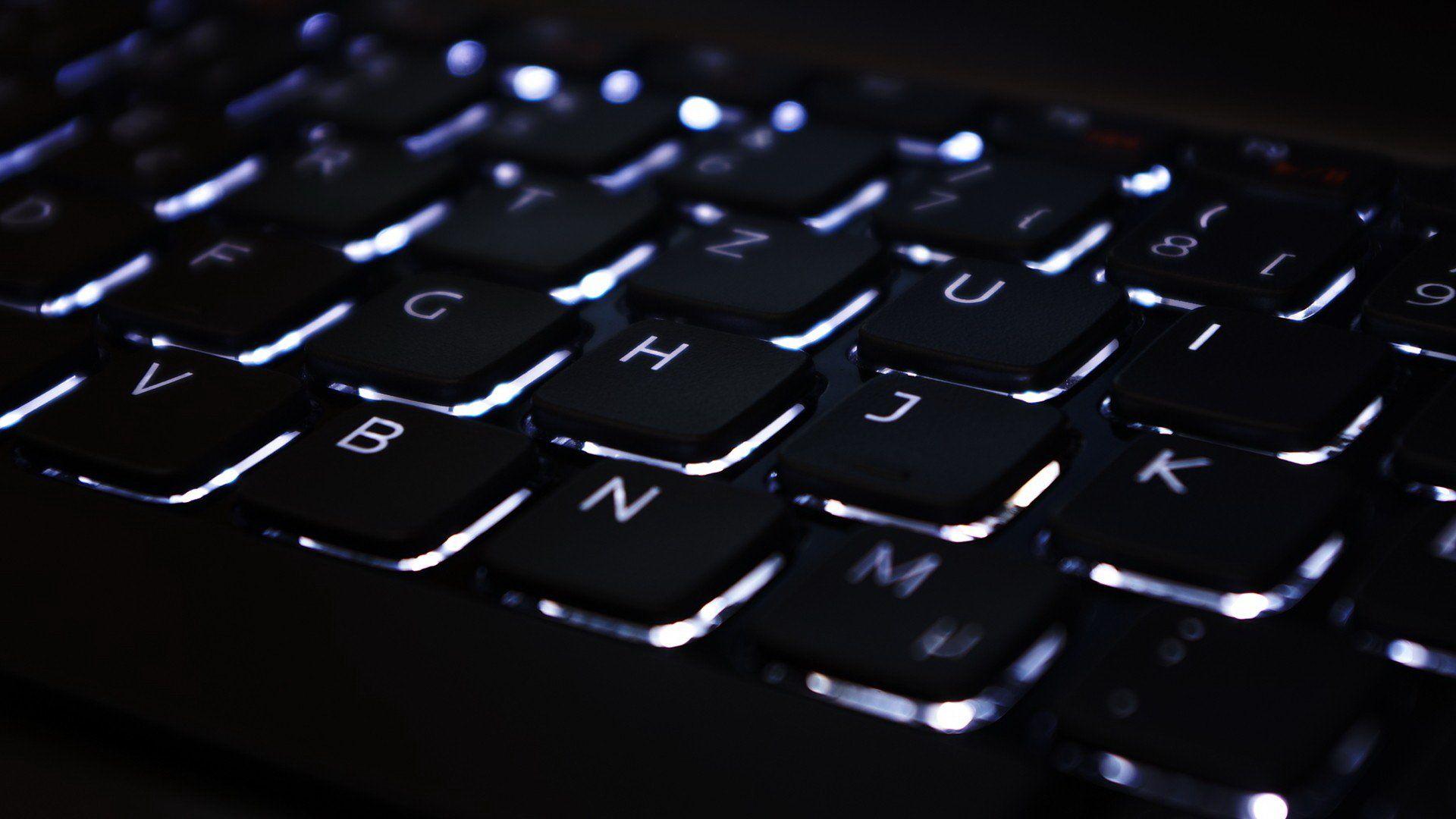 Full HD Keyboard Wallpapers   Top Full HD Keyboard 1920x1080